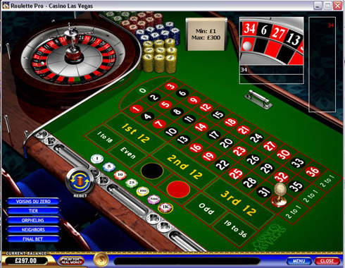 usa online casino  download